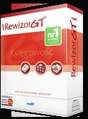 rewizor_gt