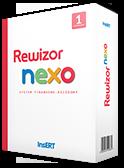 rewizor_nexo